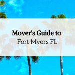 Mover's Guide Fort Myers FL